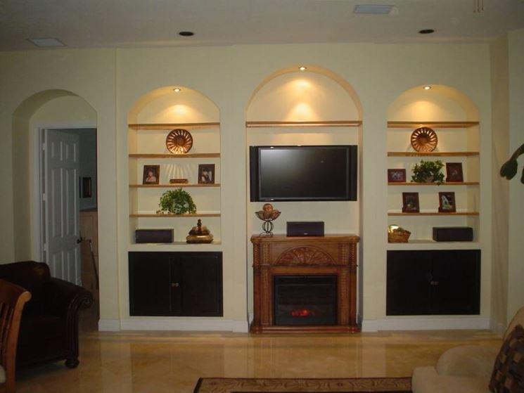 ... legno per interni per rinnovare mobili, porte e oggetti di casa