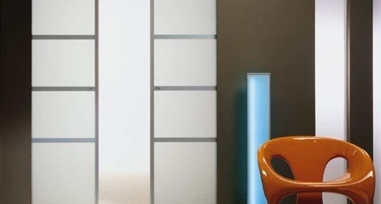Porta Scorrevole In Parete Di Cartongesso : Realizzare porte in cartongesso i cartongessi consigli