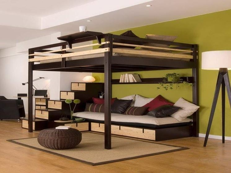 Image Result For Low King Size Bed Frame Canada