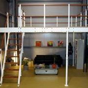 Realizzare un controsoffitto for Costo medio per costruire una casa in stile artigiano