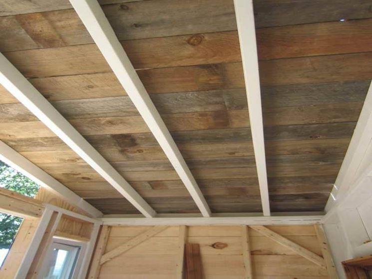 soffitto legno2