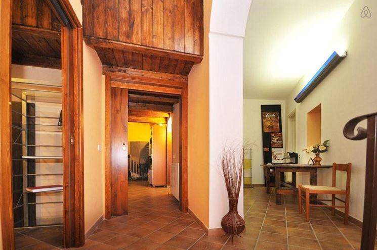 Quanto costa un soppalco in legno il controsoffitto for Piccoli piani domestici con costi da costruire
