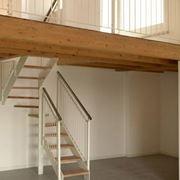 Il controsoffitto classico for Costo medio per costruire una casa in stile artigiano