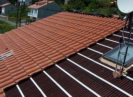 Come realizzare coperture tetti