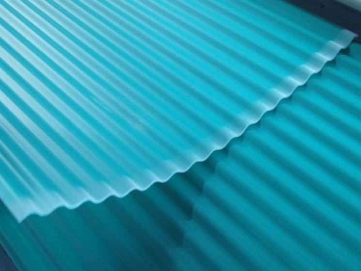 Come realizzare coperture tetti - Il Tetto - Copertura del tetto: come realizzarla