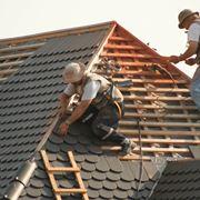 Rifacimento del tetto: una garanzia per la casa