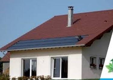 Miglior materiale isolante per tetti - Il Tetto - Materiali isolanti per tetti