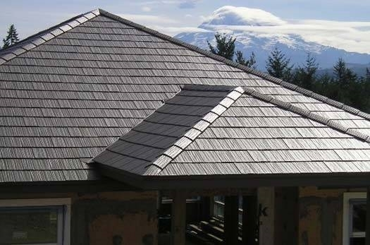 migliori materiali per tetti - Il Tetto - ecco i migliori materiali per tetti