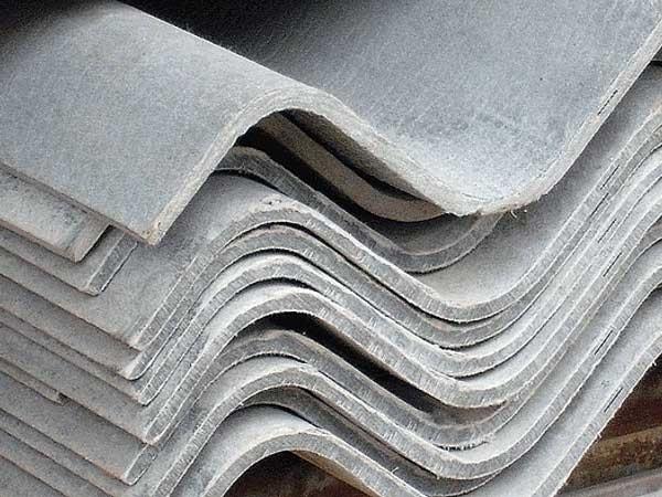 Pannelli in fibra di cemento prezzi