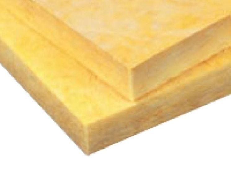 Coibentazione pareti - Isolamento pareti - Coibentazione pareti: come realizzarla