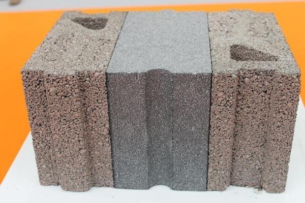 Coibentazione pareti isolamento pareti coibentazione pareti come realizzarla - Coibentazione parete interna ...