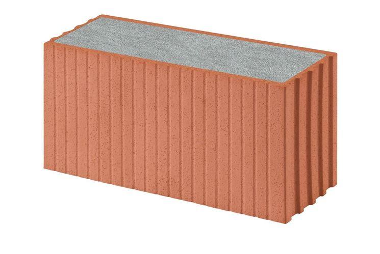 Casa immobiliare accessori isolamento termico pareti - Isolamento interno ...