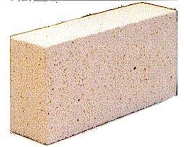 Laterizi isolanti termici