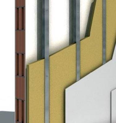 migliori isolanti termici per pareti - Isolamento pareti - ecco i migliori isolanti termici per ...