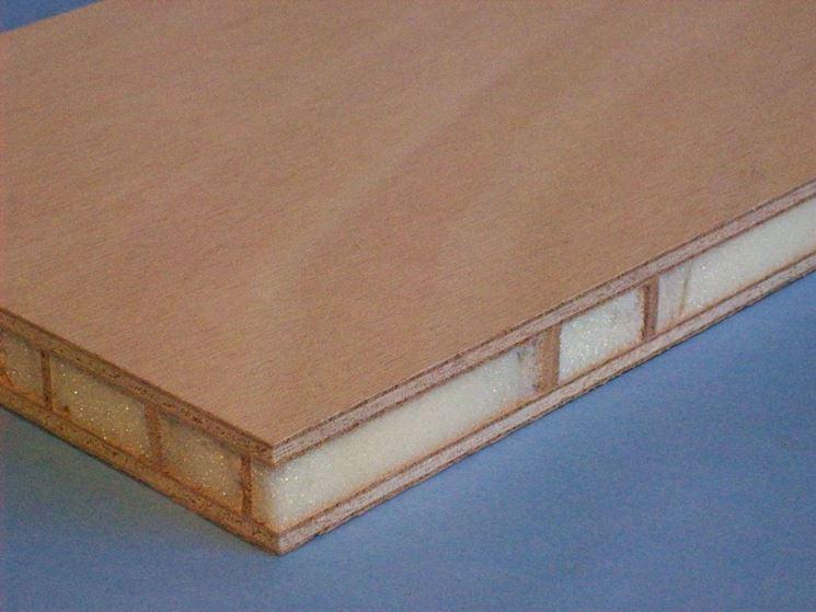 Migliori materiali isolanti termici isolamento pareti - Pannelli isolanti termici ...