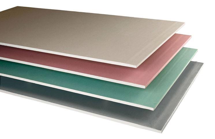 Montare pannelli isolanti da interno isolamento pareti - Isolanti per pavimenti interni ...