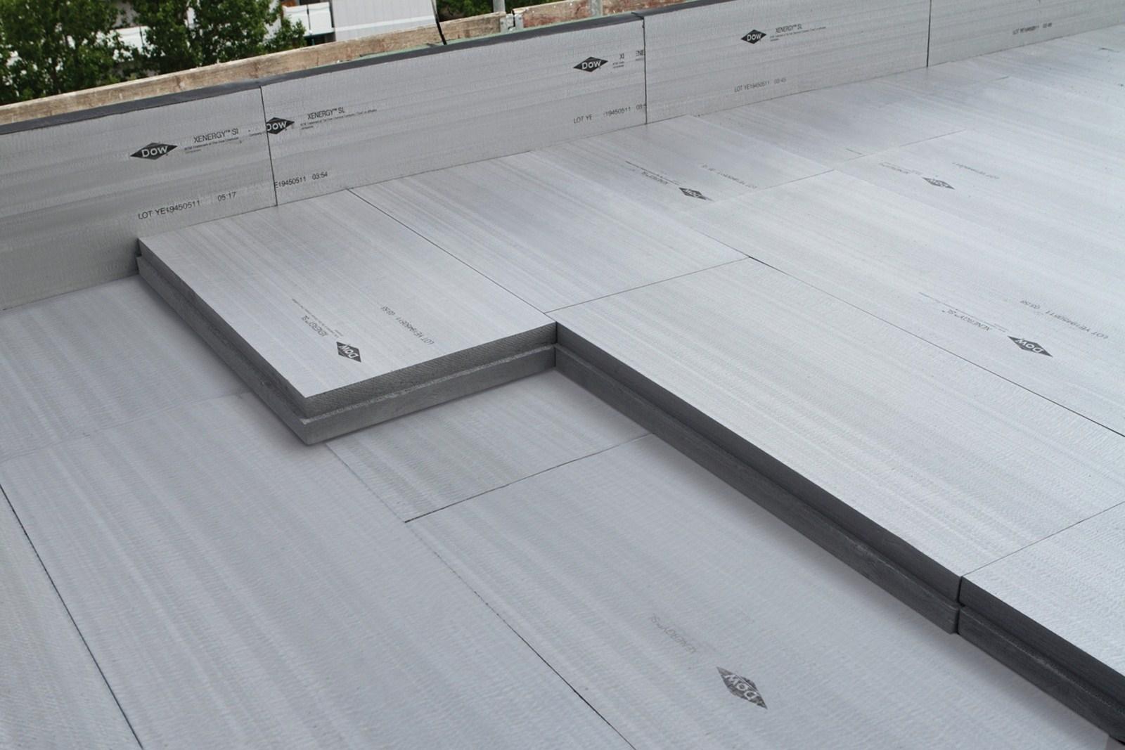 Pannelli isolanti termici - Isolamento pareti - Pannelli ...