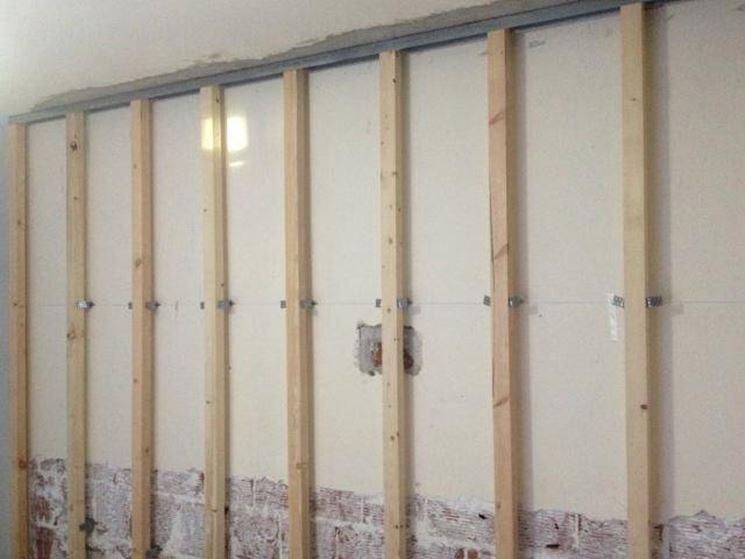 Realizzare l 39 intonaco a cappotto isolamento pareti ecco perch realizzare l 39 intonaco a cappotto - Isolamento termico dall interno ...