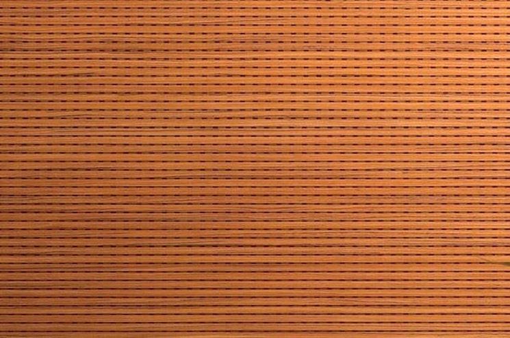 Pannelli fonoisolanti in legno