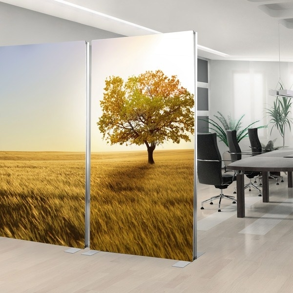 Scelta dei pannelli fonoisolanti isolamento pareti - Insonorizzare una stanza dai rumori esterni ...