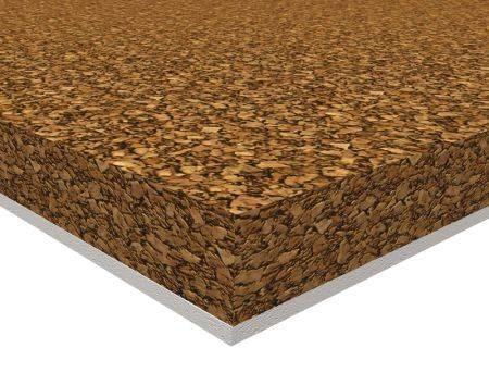 Tipologie di isolante termico per pareti isolamento for Tessuto isolante termico