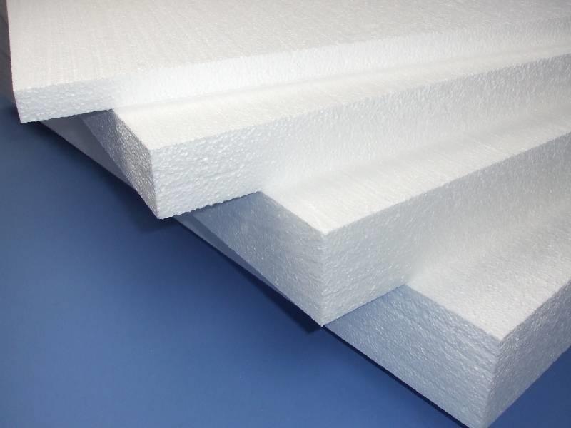 Mobili lavelli pannelli polistirolo pareti - Pannelli isolanti termici ...