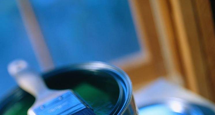 Colorare le pareti   la pittura   colorare le pareti: il colore ...
