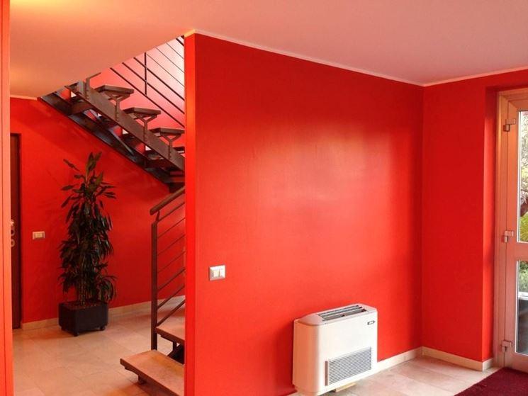 Migliori smalti ad acqua la pittura smalti ad acqua - Smalto per pareti bagno ...