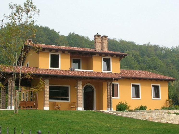pittura esterno casa colori cm85 regardsdefemmes