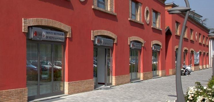 Great migliori vernici per esterno la pittura vernici per for Colori per esterni villette