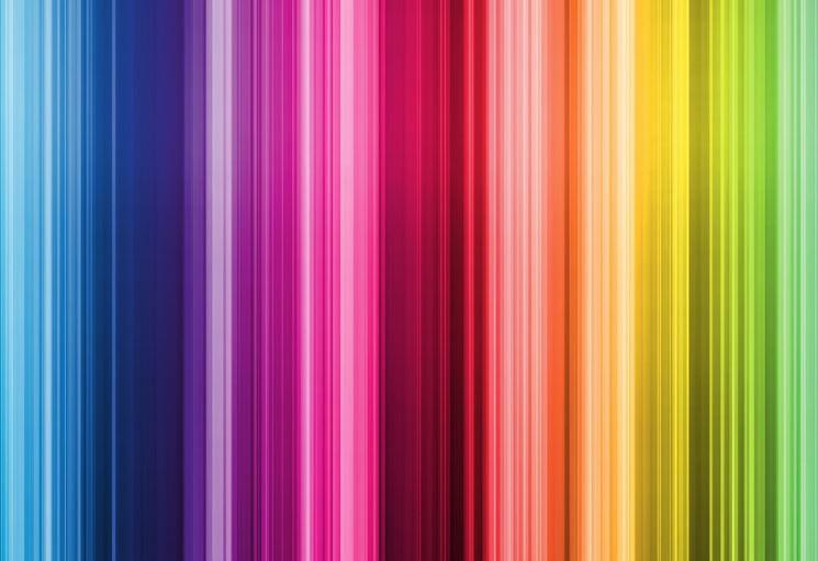 tonalità di vernice lavabile