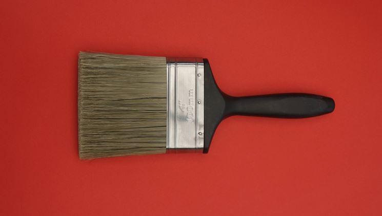 Scelta della pittura   la pittura   consigli per scegliere la ...