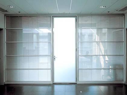 Come realizzare pareti divisorie per appartamenti le - Pareti divisorie mobili per abitazioni ...