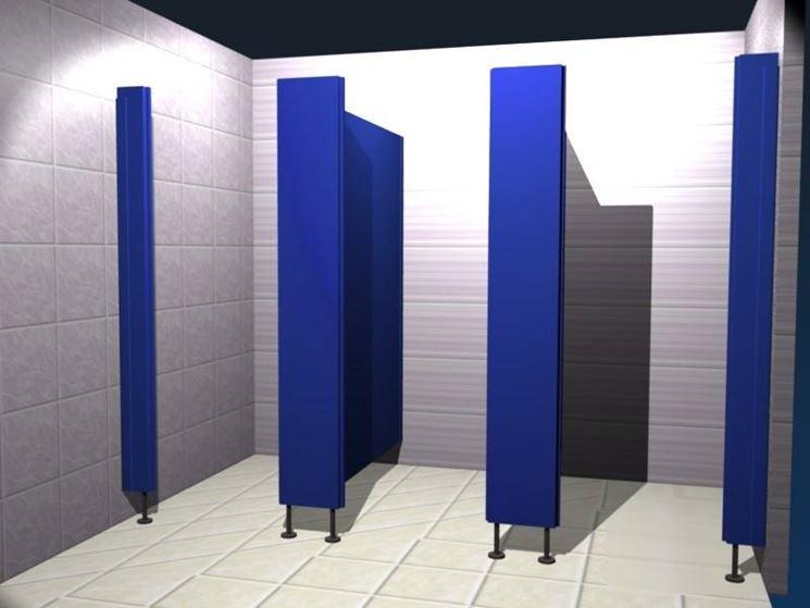 Pannelli divisori economici pareti divisorie in legno for Pareti divisorie ufficio economiche