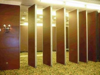 Pareti Divisorie Mobili Per Casa : Le pareti divisorie fai da te