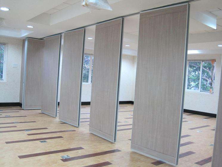 Mobili d ufficio economici mobili per ufficio on line economici design casa creativa e with - Pareti divisorie ufficio economiche ...