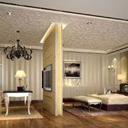 Prezzi vetrate scorrevoli le pareti divisorie quanto - Pareti mobili divisorie per casa ...