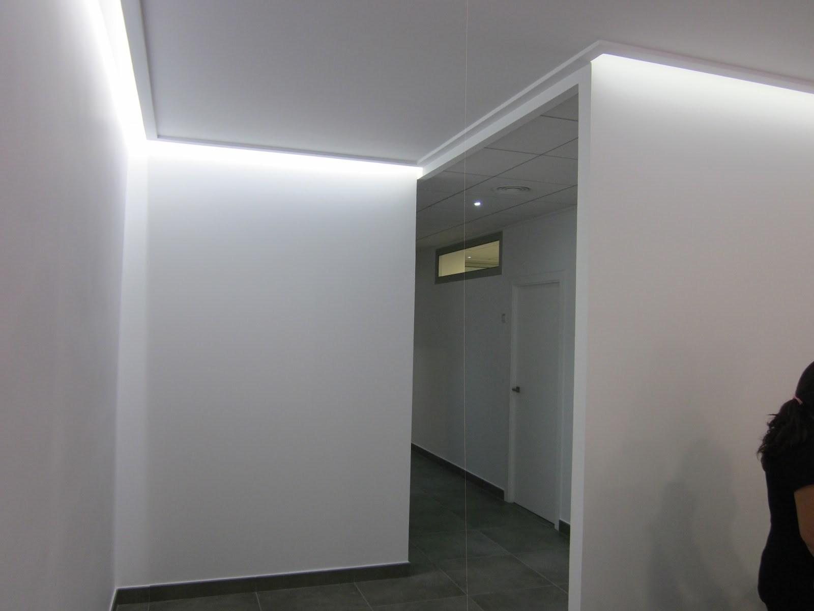 Realizzare Parete In Cartongesso casa moderna, roma italy: realizzare una parete in cartongesso