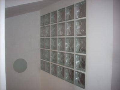 Realizzare pareti divisorie in vetrocemento le pareti for Pareti divisorie vetrocemento