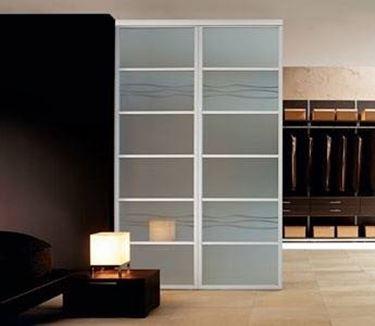scegliere le pareti divisorie casa - Le Pareti divisorie - come ...