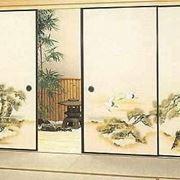 porte giapponesi