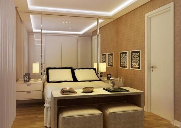 Excellent ambiente armonioso i migliori colori per la casa for Colori per pareti sala da pranzo