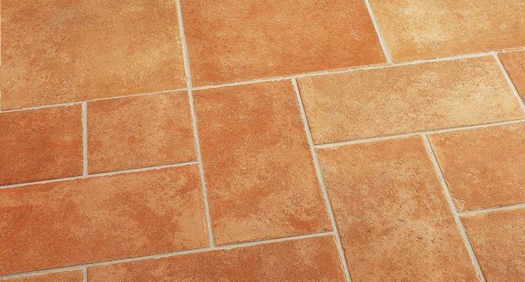 Mattonelle per terrazzi esterni simple pavimenti esterno with