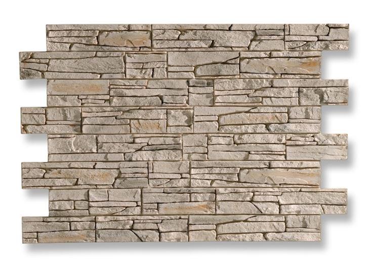 Pannelli per rivestimento pareti for Pannelli finta pietra ikea