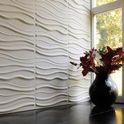 pannelli rivestimento pareti