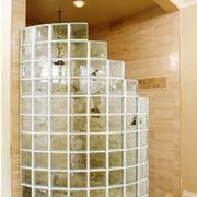 Vantaggi pareti vetrocemento le pareti vantaggi delle pareti in vetrocemento - Finestra vetrocemento ...