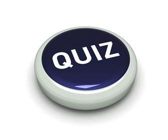 Quiz  Sondaggi