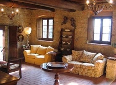 travi in legno per interni - Scelta Travi - le più diffuse ...