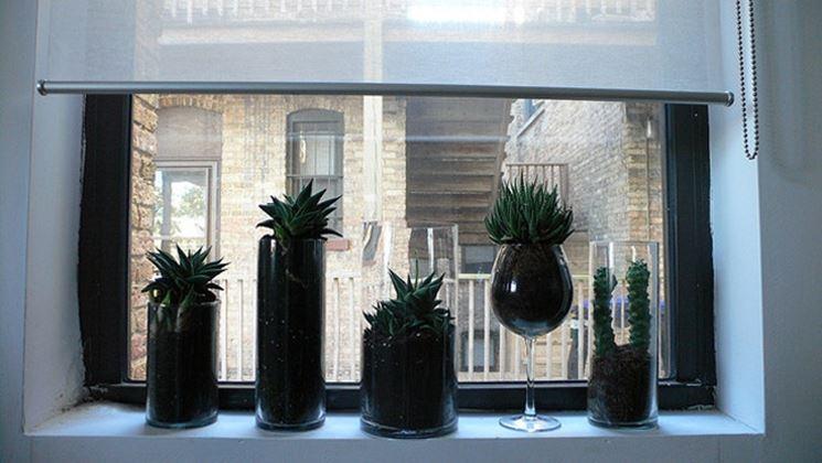 Migliori vasi d arredamento scelta dei vasi migliori for Vasi arredo interni