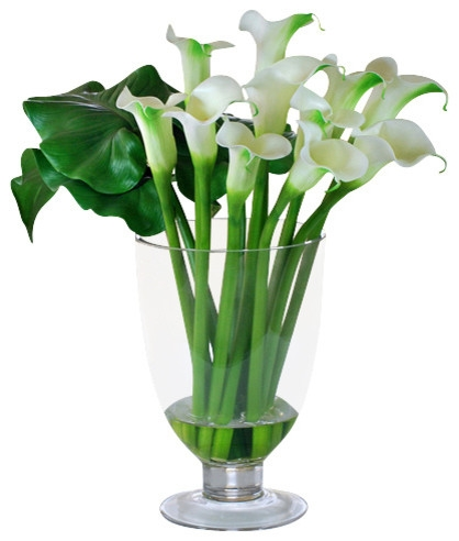 Migliori vasi d arredamento scelta dei vasi migliori for Vasi arredamento moderno
